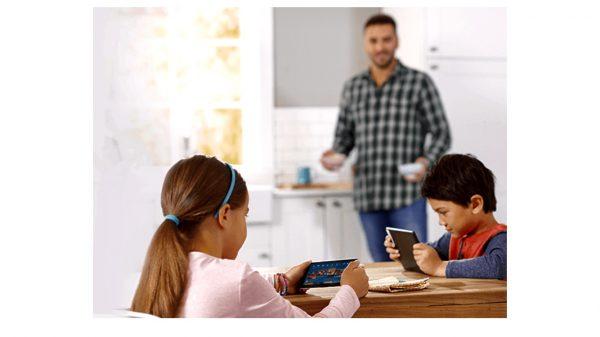 youth amazon learning